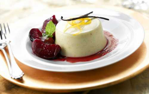 Рецепты сырного суфле, секреты выбора