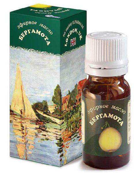 Перед каждым использованием взбалтыватьв мл крема тщательно вмешать капель масла бергамота