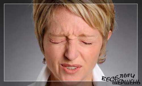 Народное лечение катаракты медом