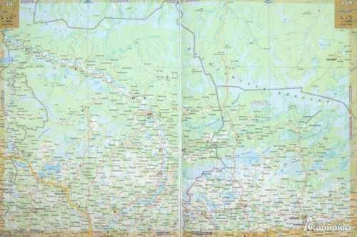 Индия - подробный путеводитель и масса полезной информации