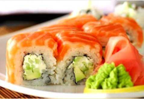 Рецепты суши в домашних условиях, секреты выбора