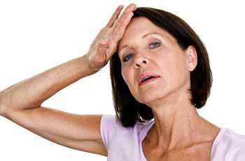 Климакс: признаки, приливы при климаксе, признаки климакса у мужчин
