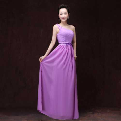 Платья подружек невесты 2015