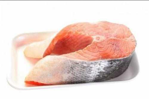 Его суточное потребление в дозе столовой ложки поможет не только насытить организм различными витаминами, но и обеспечить клетки полине насыщенными жирными кислотами