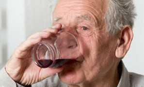 Способы лечения алкогольной зависимости у человека