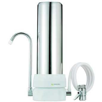 Выбираем водоочистной фильтр для дома