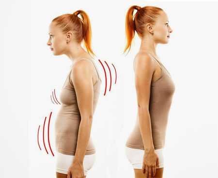 Изза дополнительных процедур, таких как как удаление грыж, сшивание мышц живота, или проведение липосакции, время операции может быть продлено. На самой первой консультации врач порекомендует расстаться с курением и привести в норму вес, если имеющийся пациента не устраивает