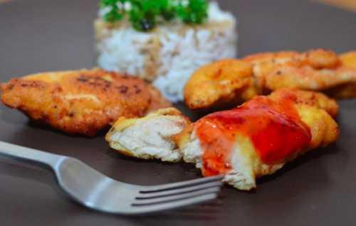 Рецепты жарки рыбы на сковороде, секреты выбора