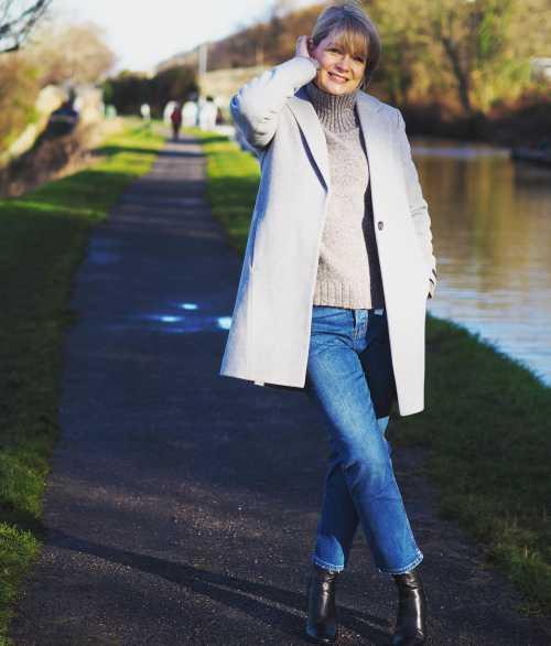 Основной принцип, которым нужно руководствоваться в процессе выбора одежды её комфор табельность