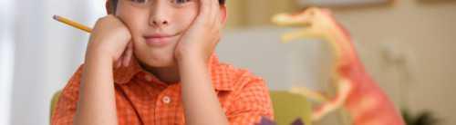 Но так как каждый ребенок индивидуален, то нормой можно считать количество сна в диапазоне часов в сутки