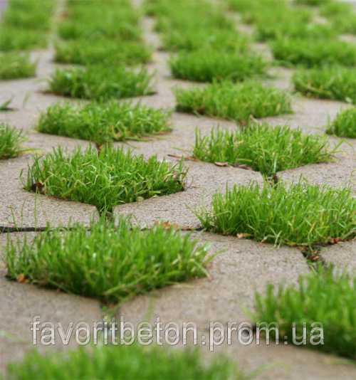 Выдерживает значительные нагрузки, сохраняя от повреждения корни и зелень