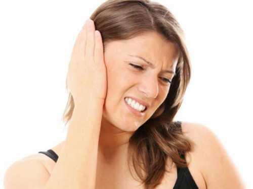 Болит правая сторона головы, как можно